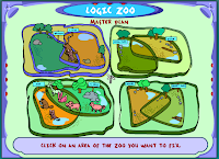 http://pbskids.org/cyberchase/math-games/logic-zoo/