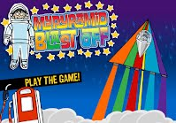 http://www.fns.usda.gov/multimedia/Games/Blastoff/BlastOff_Game.html