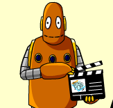 https://jr.brainpop.com/artsandtechnology/technology/internetsafety/