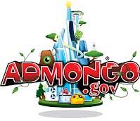 admongo.gov