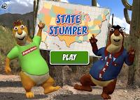 State Stumper