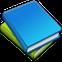 http://www.tumblebooks.com/library/auto_login.asp?U=leedscentral&P=books