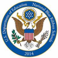 2014 Eagle logo