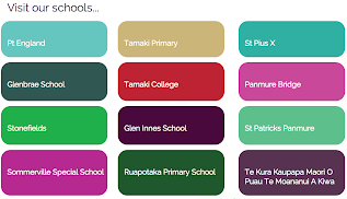 http://www.manaiakalani.org/our-schools