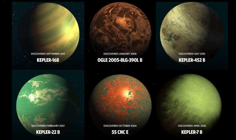 https://exoplanets.nasa.gov/trappist1/#VR360