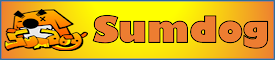 http://www.sumdog.com