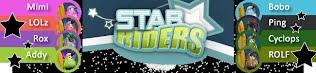 https://www.thinkuknow.co.uk/8_10/Star-Rider/