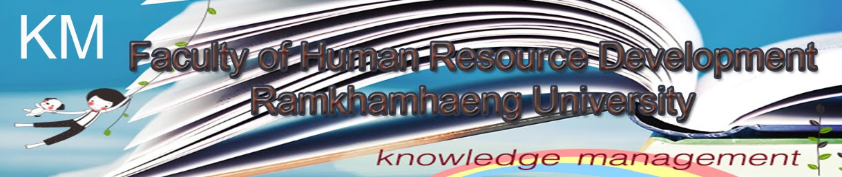 hrd dissertation Keywords: human resource development hrd in cote d'ivoire international  hrd  i would like to give special recognition to my dissertation committee for  the.