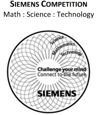 https://siemenscompetition.discoveryeducation.com/