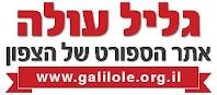 http://www.galilole.org.il/