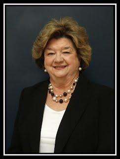 Image of Linda Garrett