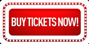 Donny Edwards Live Tickets