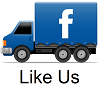 https://www.facebook.com/bosttrucking