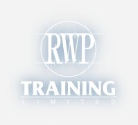 RWP Training Limited, Carlisle, Cumbria - Leading the way in work-based learning - Real Work Pays!