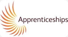 Apprenticeships offered by RWP Training Limited
