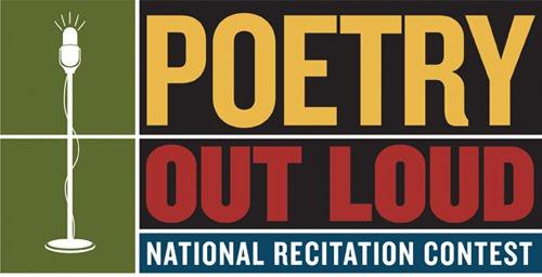 Poetryoutloud Org Poems 6