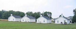 Ryland Patio Homes