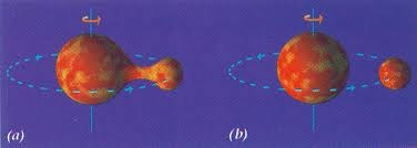 Hypothesis formation