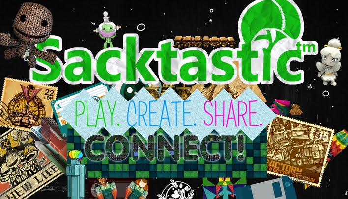 Sacktastic™ LEVELS Are Here! Sacktastic%20Promo