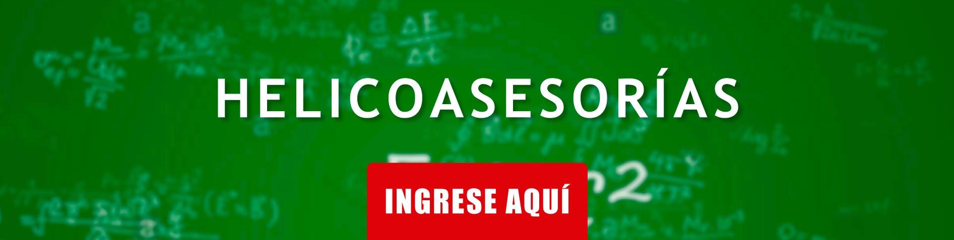 http://sedes.sacooliveros.edu.pe/helicoasesorias/