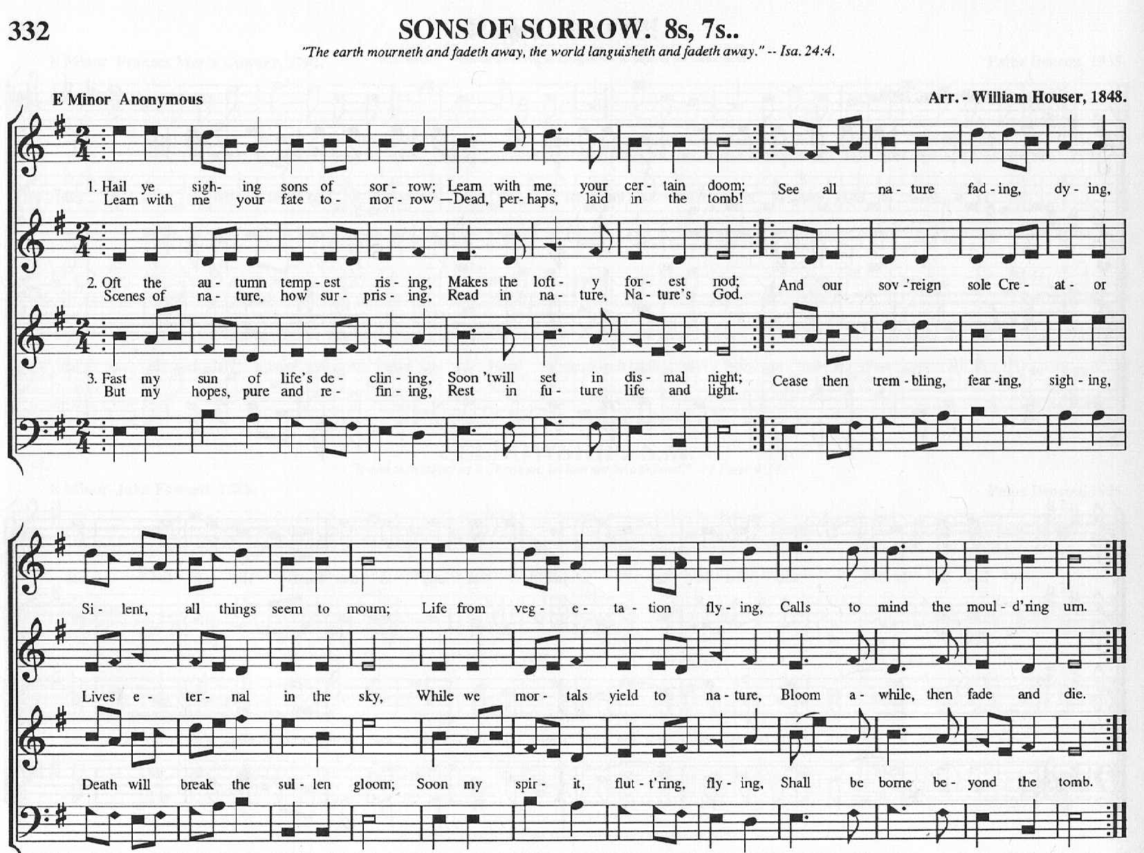 https://sites.google.com/a/sacredharpbremen.org/sacred-harp-bremen/ressourcen/332-sons-of-sorrow/332%20Sons%20of%20Sorrow.pdf