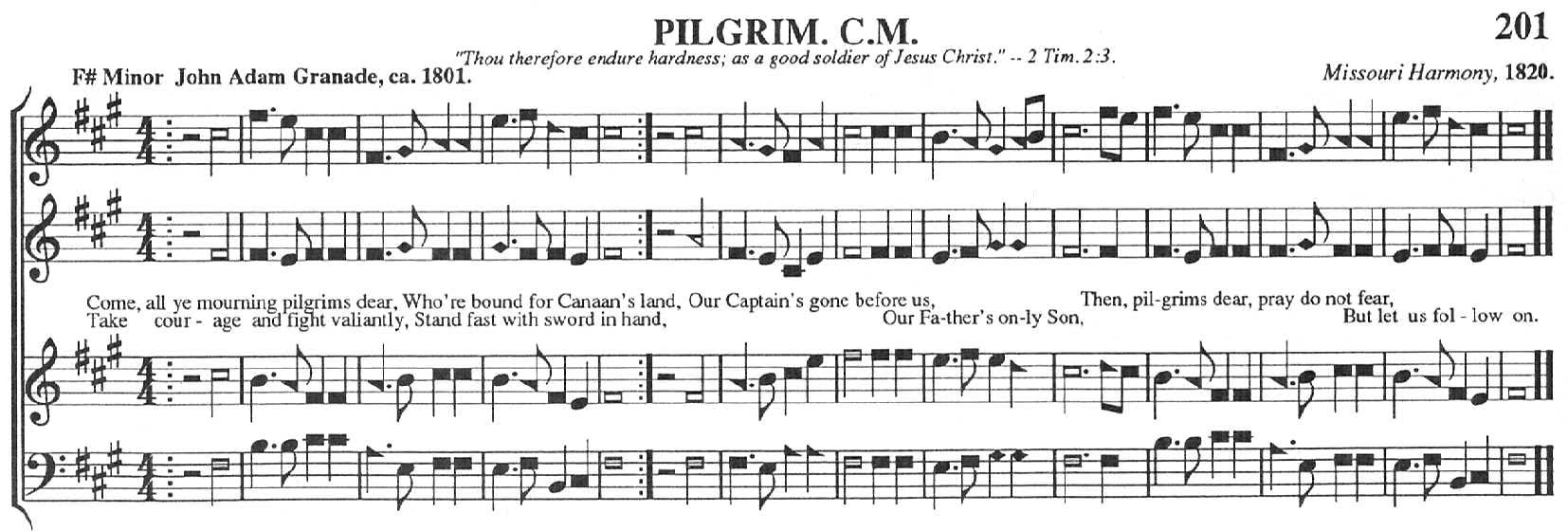https://sites.google.com/a/sacredharpbremen.org/sacred-harp-bremen/ressourcen/201b-pilgrim/201%20Pilgrim.pdf