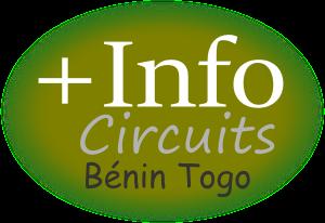 Tourisme en Afrique, voyage Bénin Togo