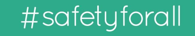 www.safetyforall.pt