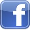 https://www.facebook.com/samchai.school?fref=ts