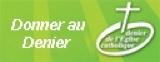 http://nantes.cef.fr/dons/don-en-ligne