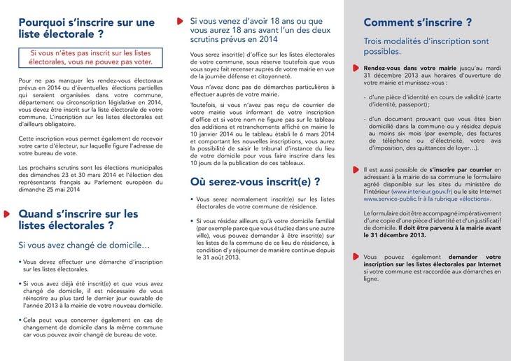 https://sites.google.com/a/saintmartinsurecaillon.com/mairie-de-saint-martin-sur-ecaillon/avis-a-la-population/_draft_post-1/D%C3%A9pliant%20inscriptions%20listes%20%C3%A9lectorales%202013%20BD.pdf?attredirects=0&d=1