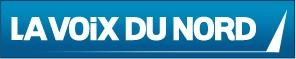 http://www.lavoixdunord.fr/region/bermerain-les-musiciens-a-l-honneur-a-la-renaissance-ia13b45093n1763312?xtor=RSS-2