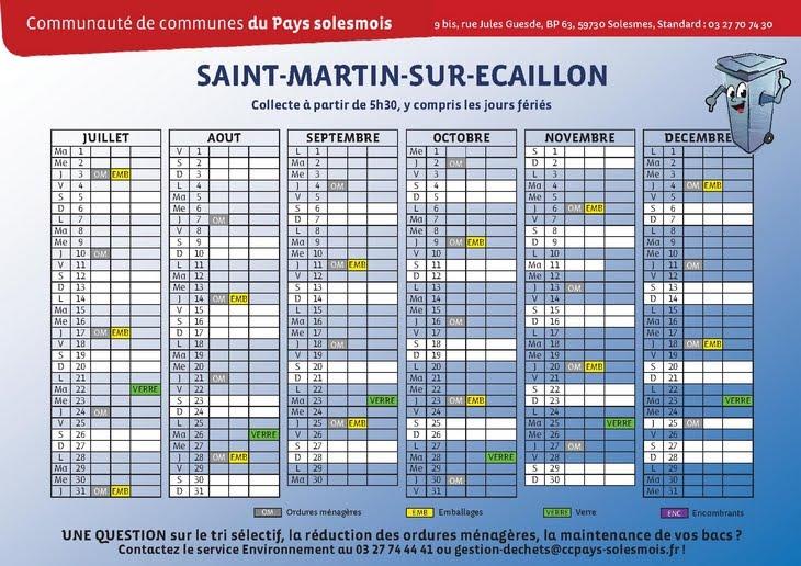 http://www.saintmartinsurecaillon.com/pratique/telechargement/calendrier%20SAINT%20MARTIN%202014.pdf?attredirects=0&d=1