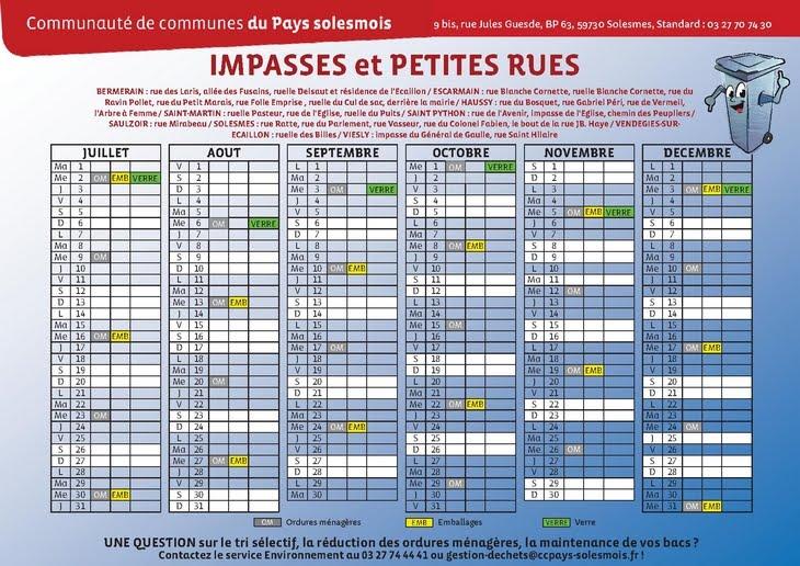 https://sites.google.com/a/saintmartinsurecaillon.com/mairie-de-saint-martin-sur-ecaillon/pratique/telechargement/calendrier%20IMPASSES%202014.pdf?attredirects=0&d=1