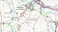 https://sites.google.com/a/saintmartinsurecaillon.com/mairie-de-saint-martin-sur-ecaillon/avis-a-la-population/secondchantierdeplantationdehaies