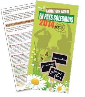 https://docs.google.com/a/saintmartinsurecaillon.com/viewer?a=v&pid=sites&srcid=c2FpbnRtYXJ0aW5zdXJlY2FpbGxvbi5jb218bWFpcmllLWRlLXNhaW50LW1hcnRpbi1zdXItZWNhaWxsb258Z3g6N2M5ODRmYmZlZDhkMGQ2ZA