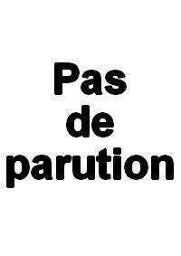 https://sites.google.com/a/saintmartinsurecaillon.com/mairie-de-saint-martin-sur-ecaillon/bulletins-municipaux/vifbette%20pas%20de%20parution.jpg?attredirects=0