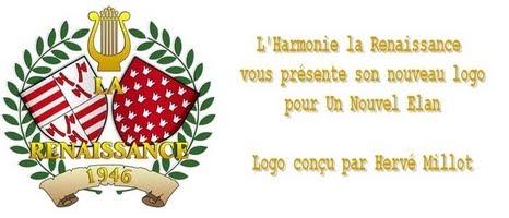 https://sites.google.com/a/saintmartinsurecaillon.com/mairie-de-saint-martin-sur-ecaillon/harmonie-la-renaissance/Harmonie%20la%20Renaissance-2.jpg