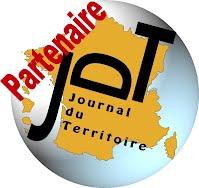 http://www.journalduterritoire.info/59-solesmois/author/larenaissance/