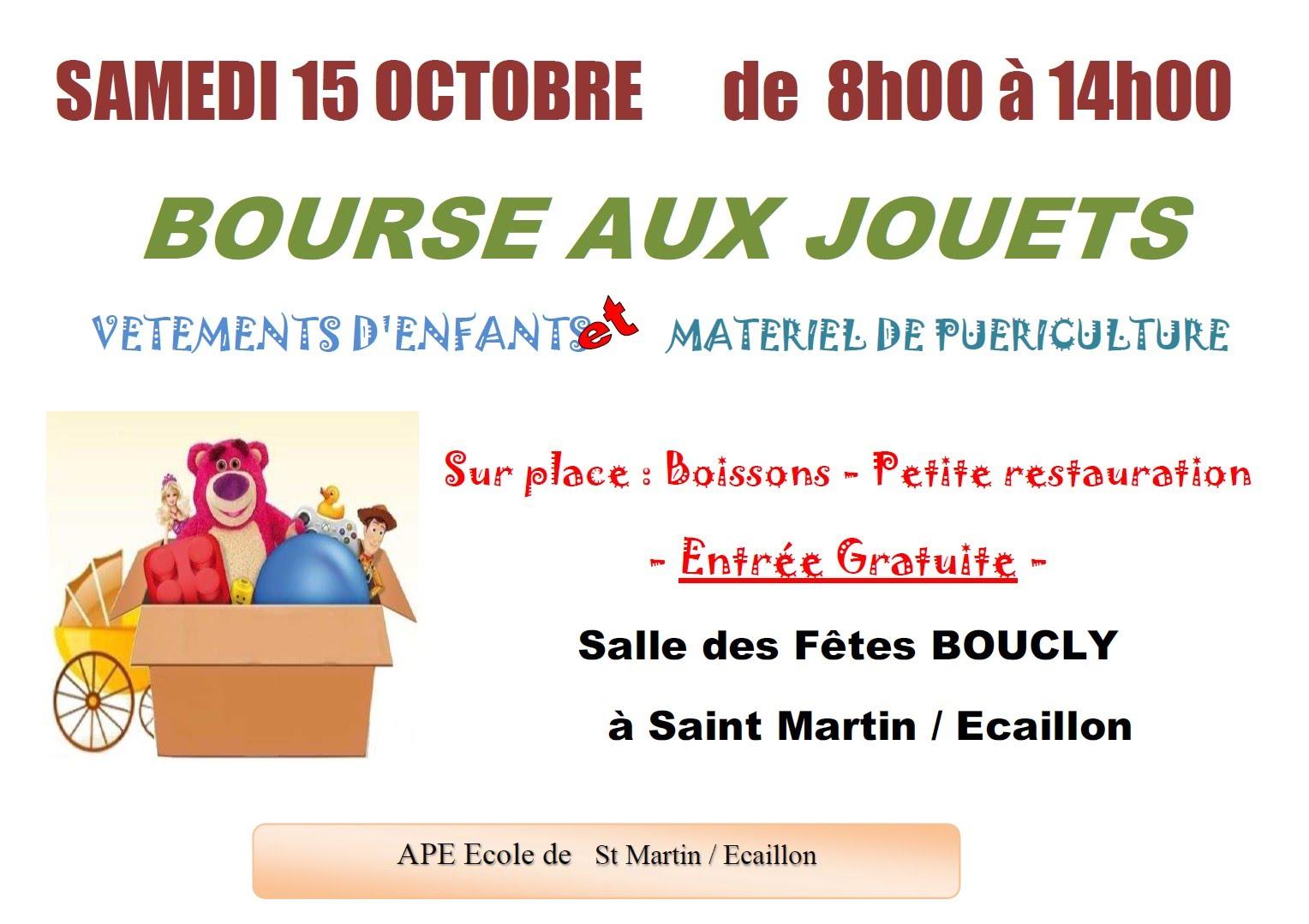 http://www.saintmartinsurecaillon.com/avis-a-la-population/15octobrebourseauxjouetsdelape