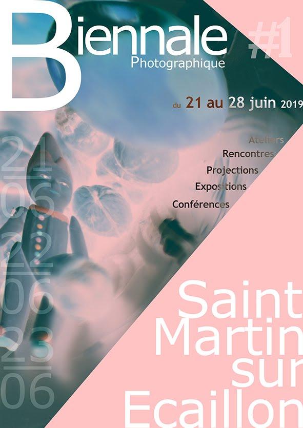Biennale photographique