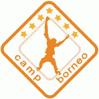 Borneo 2018