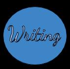 LITERACY - READING & WRITING