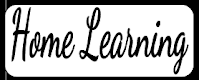 https://docs.google.com/presentation/d/1JT8-sSr9eBSmhcrHKRahOkJp5LVa-LL4uspcT7w-RPk/edit#slide=id.p