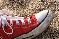 /Users/classroom/Desktop/shoe-1434962_640.jpg