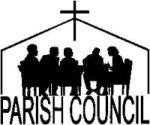 https://sites.google.com/a/sainttherese.ws/parish/parish-involvement/parish-organizations/parish-council/ParishCouncil.jpg?attredirects=0