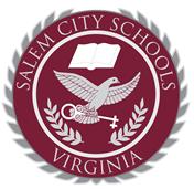 City of Salem School logo
