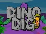 http://www.tvokids.com/games/dinodig