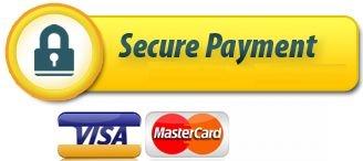 https://www.bpoint.com.au/payments/engadineparish