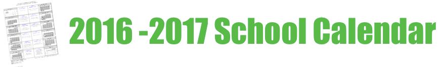 http://static1.squarespace.com/static/53a2239ce4b06eb49787564c/t/5733b6c220c647c55c5754dd/1463006915547/16-17+Approved+School+Calendar+.pdf